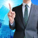 日本の企業文化について(外国人求人豆知識)