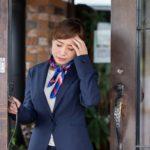 【日本でアルバイト】85%以上が人間関係で1ヶ月後に退職【在留外国人の本音】