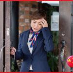 [在日本打零工]由于人际关系,一个月内辞职的人数超过85%【在日本的外国人真心话】