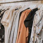 【日本でのファッション】在留外国人に人気1位はユニクロ、しまむらは何位?
