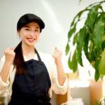どうやって見つけるの? 在留外国人の「アルバイト求人」の実態とは?