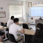 【就職・転職に有利】華原アカデミー「Salesforce(セールスフォース)」教室が生徒募集中