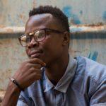 フランス語を学んで国際協力!「ベナン人に教わるアフリカ流フランス語教室」って?