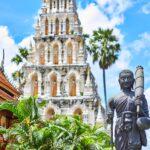 コロナ禍、海外旅行はいつから再開?「タイ」へ行く方法を例に解説