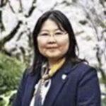 姜 春姫(きょう・しゅんき)プロフィール