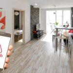 日本へ一時帰国、「Airbnb」は使えるの?現状と注意点を解説!