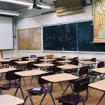 外国人技能実習生「短期滞在日本語教育(送迎サービス)」スタート、関東研修センター