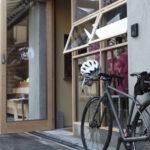 自転車好きが集まるシェアハウス「J&F(ジャフ)サイクルヤード大阪」